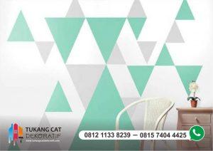 cat motif mosaik