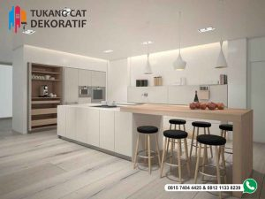furniture jabodetabek