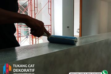 coating semen ekspos